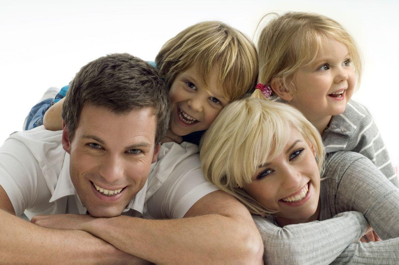 iStock_Happy-Family-Large-size.jpg