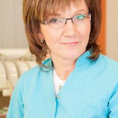 Iwona Pacocha