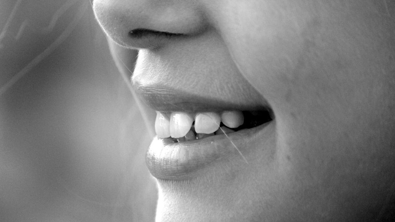 Codzienna higiena jamy ustnej – cz. 1