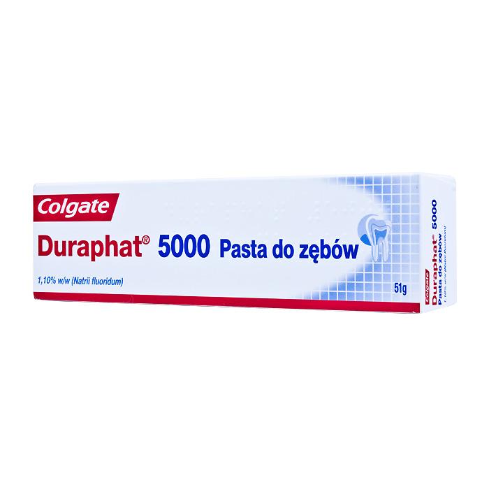 i-colgate-duraphat-5000-pasta-do-zebow-51-g.jpg