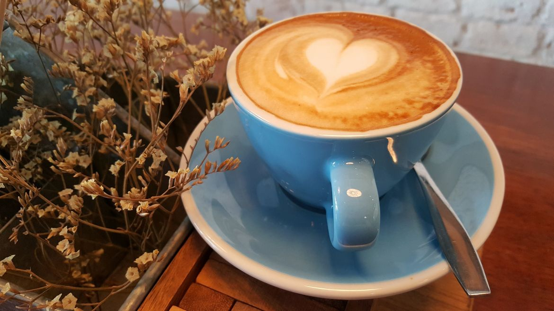coffee-1582555_1920.jpg