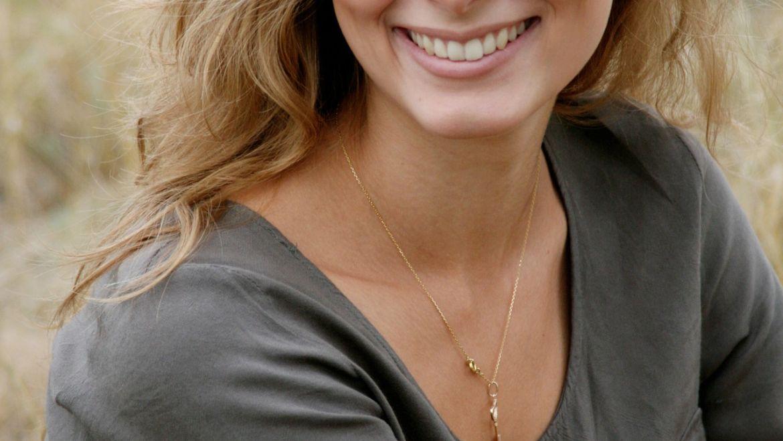Dentysta zdradza sekret pięknych zębów – licówki