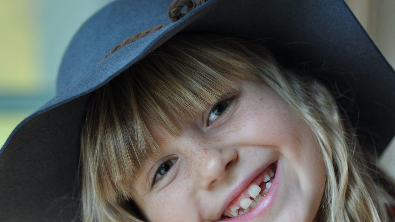 Ortodoncja dziecięca – porady dentysty