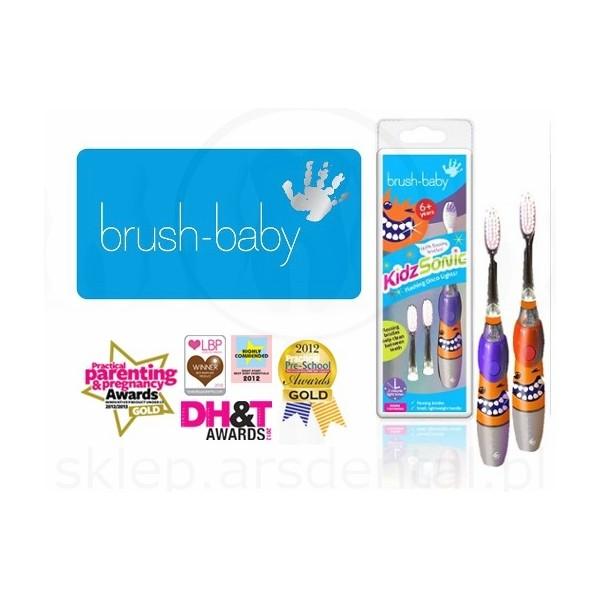 brush-baby-kidzsonic-szczoteczka-elektryczna-soniczna-dla-dzieci-wieku-od-6-lat-1-szt-1.jpg