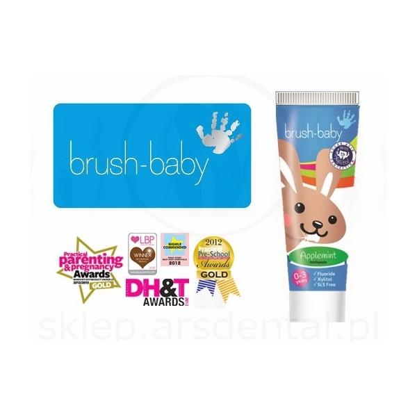 brush-baby-pasta-do-zebow-dla-dzieci-w-wieku-od-0-3-lat-smak-jablkowo-mietowy-50-ml-1.jpg
