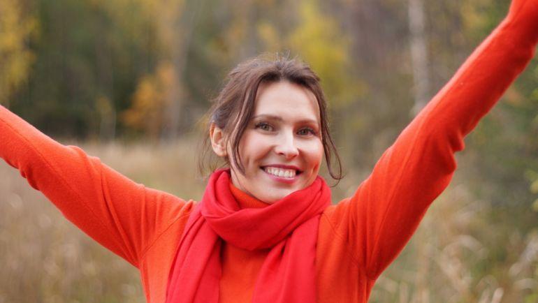 Dentysta odpowiada na najczęstsze pytania o leczenie ortodontyczne u dorosłych