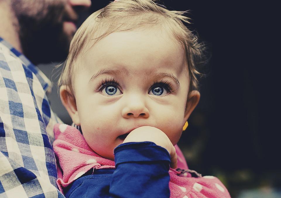 baby-933097_960_720.jpg