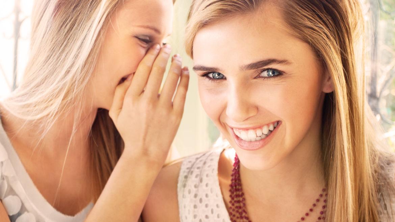 Wybierz najlepszy płyn do płukania jamy ustnej z naszym dentystą!