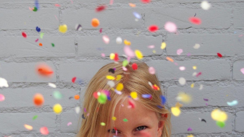 Pytania dotyczące leczenia ortodontycznego u dzieci, cz. I