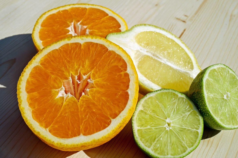 fruit-2454125_1920.jpg