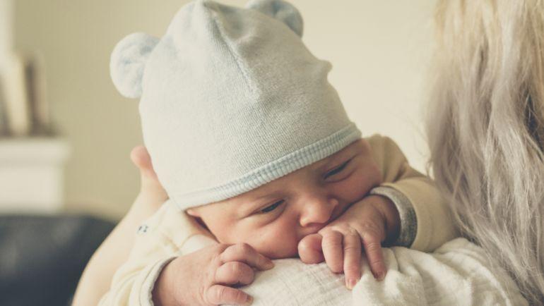 Stomatologia dziecięca: Próchnica butelkowa