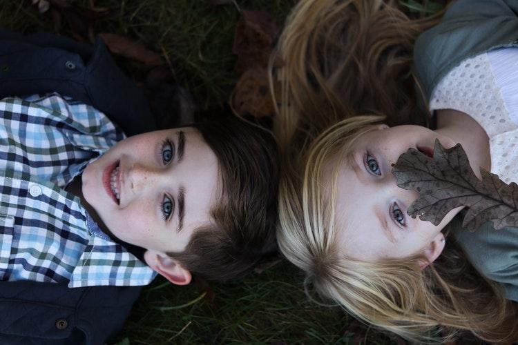Stomatologia dziecięca: leczenie kanałowe u dzieci