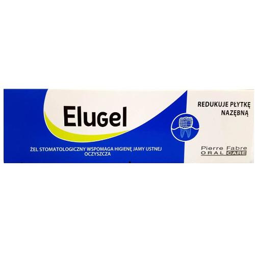 Elugel-redukuje-plytke-nazebna-40ml.jpg