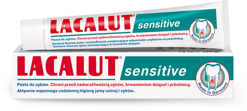 baner-pasta-sensitive.png