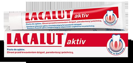 baner_lacalut_aktiv.png
