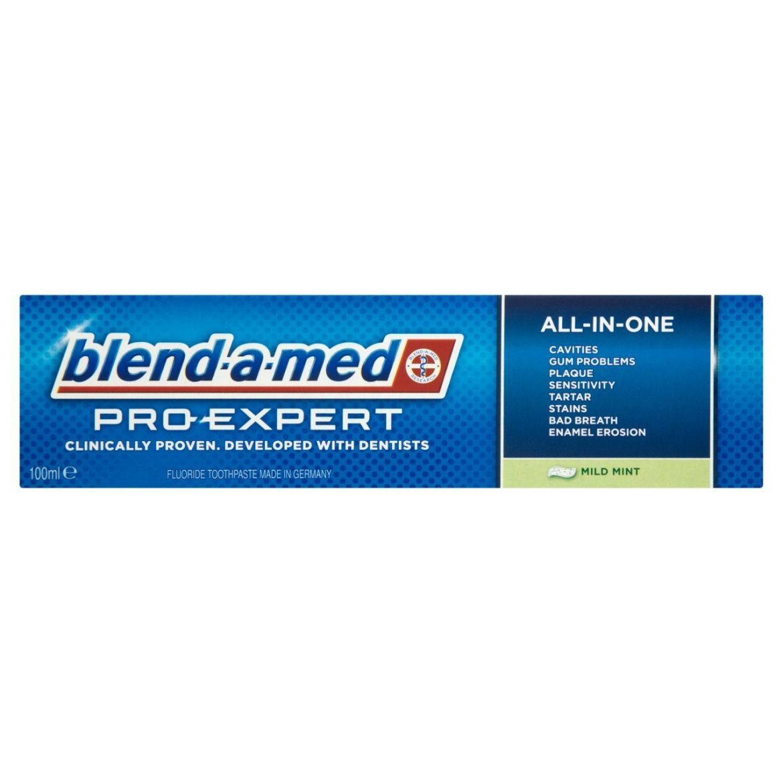 blend-a-med-pro-expert-all-in-one-mild-mint-kompleksowa-ochrona-pasta-do-zebow-z-fluorem-100-ml-pasty-i-zele-do-zebow-kosmetyki_0.jpg