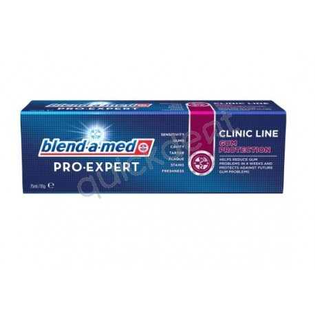 blend-a-med-pro-expert-clinic-line-gumprotection-ochrona-dziasel-75-ml.jpg