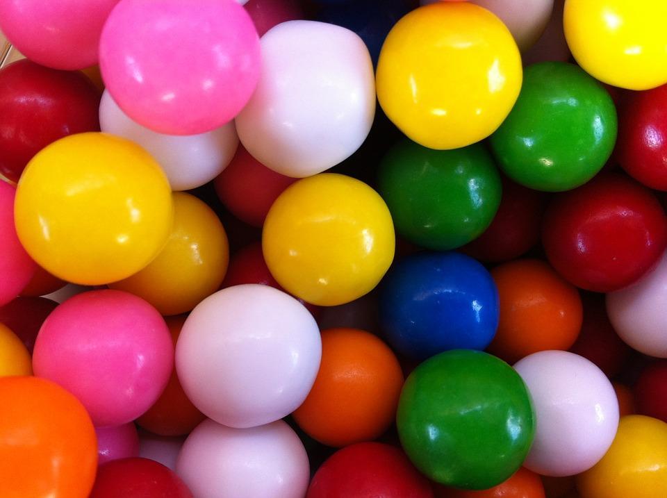 candy-286664_960_720.jpg