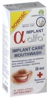 pol_pl_IMPLANT-ALFA-Plyn-do-plukania-jamy-ustnej-200ml-39300_1.jpg