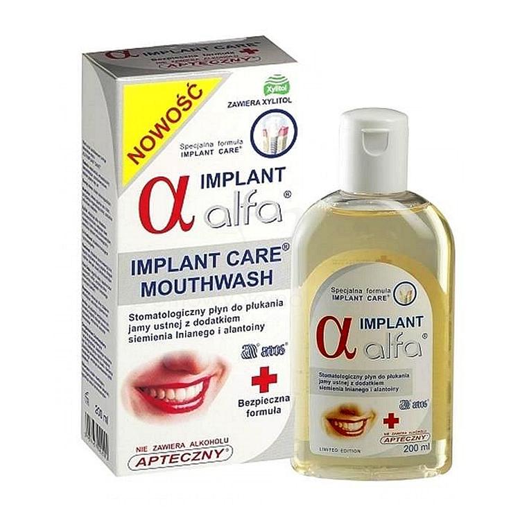 pol_pm_Alfa-Implant-Care-200-ml-plyn-do-stosowania-przed-i-po-zabiegach-implantacji-lub-ekstrakcji-zeba-114_1.jpg