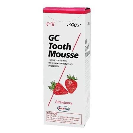 pol_pm_GC-Tooth-Mousse-plynne-szkliwo-bez-fluoru-odzywka-do-intensywnej-odbudowy-szkliwa-smak-truskawka-360_1.jpg