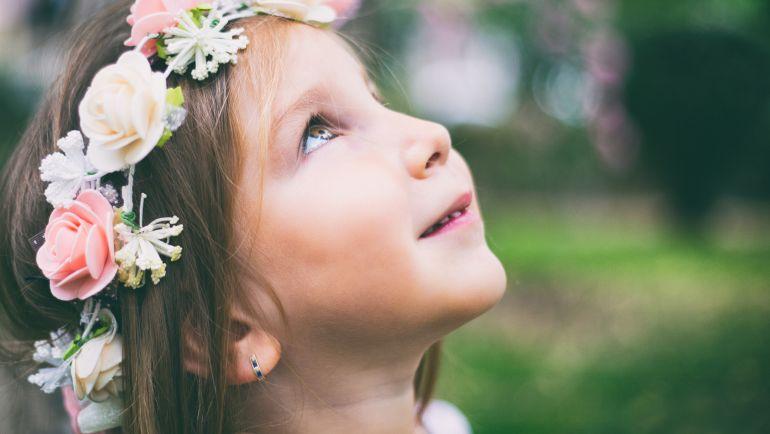 Stomatologia dziecięca: Higiena zębów mlecznych