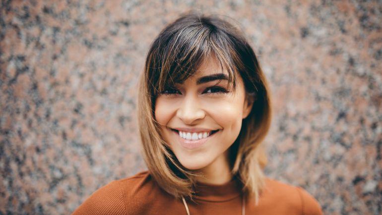 Wybielanie zębów metodą BEYOND – odpowiada dentysta
