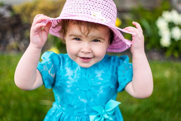 Stomatologia dziecięca: Znieczulenie u dentysty