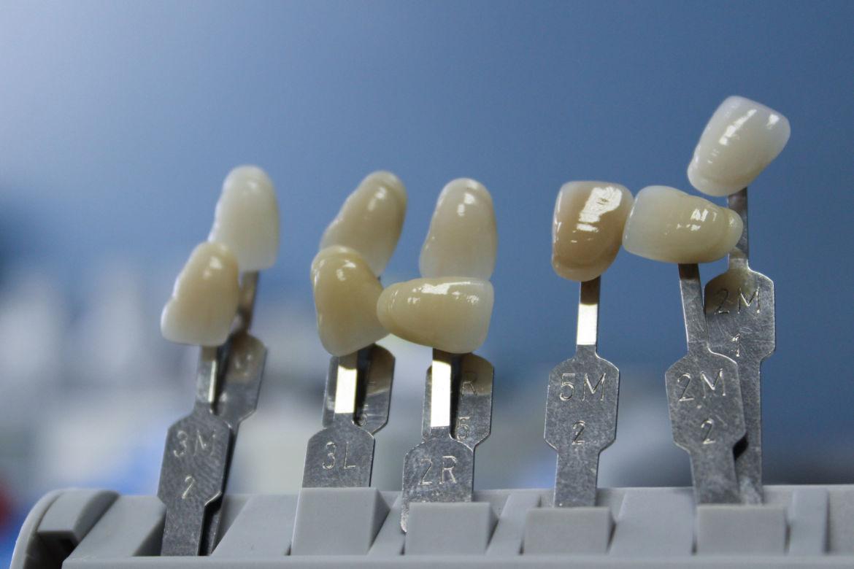 Canva-Tooth-Dentist-Dental-Health-Care-Medicine-Hygiene.jpg