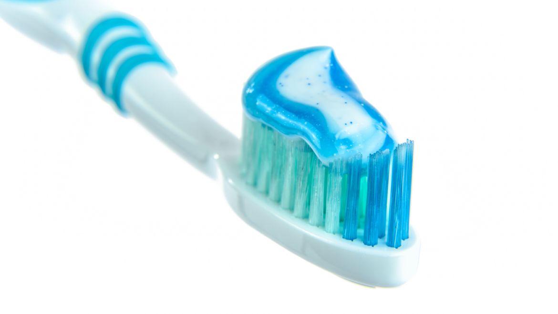 Jak myć zęby? Higiena jamy ustnej