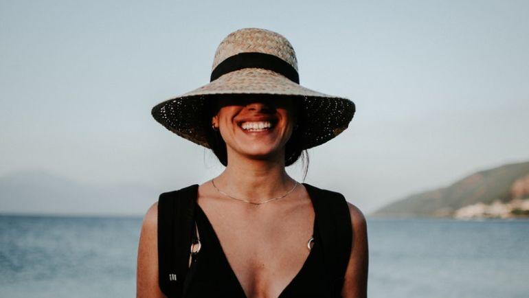 Próchnica zębów u dorosłych – przyczyny, leczenie
