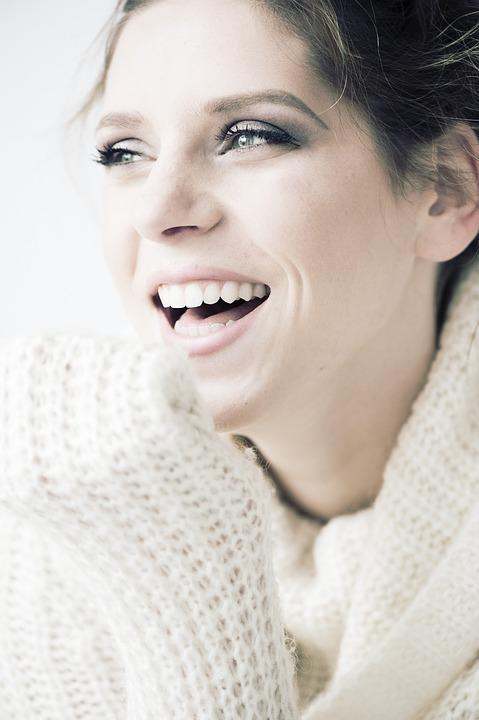 Próchnica zębów  – zapobieganie