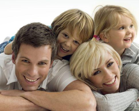 iStock_Happy-Family-Large-size-485x388-1.jpg