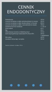 cennik_endodontyczny
