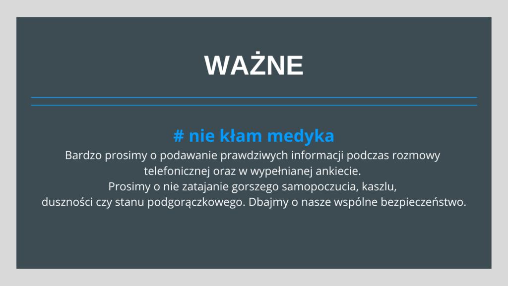 nie_kłam_medyka